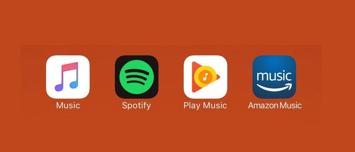music-apps.jpg