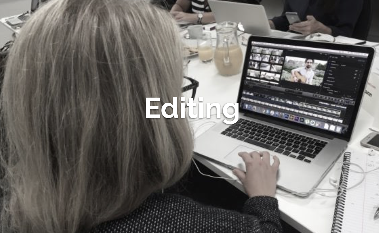 Editing Subject Thumbnail.png