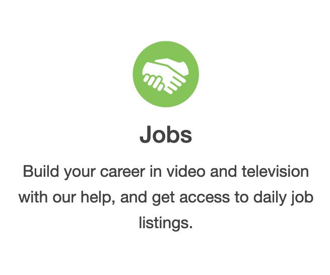 Jobs Thumbnail.png