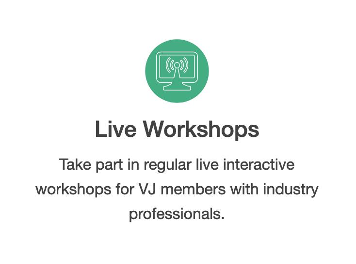 Workshops Thumbnail.png