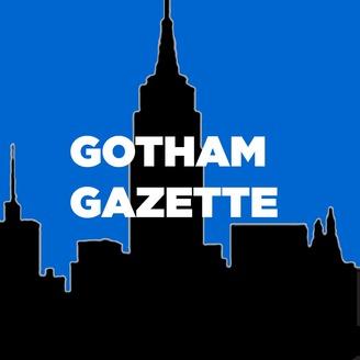 gotham_gazette.jpg