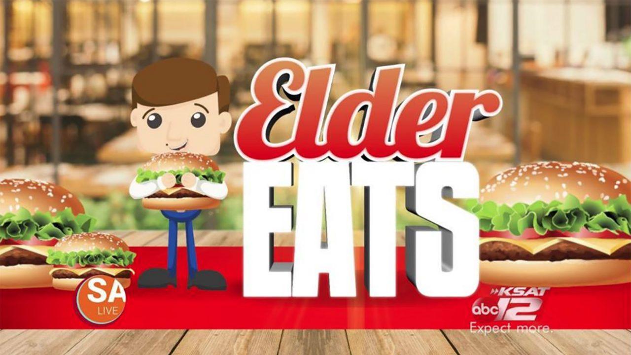 Elder-Eats-THUMB-1-1280x720.jpg