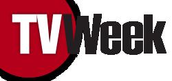 tvweek_logo.png