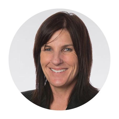 Megan Clarken, Nielsen