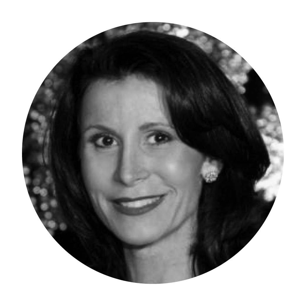 Katherine Oliver, Bloomberg