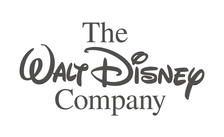 The-Walt-Disney-Company-Logo.png