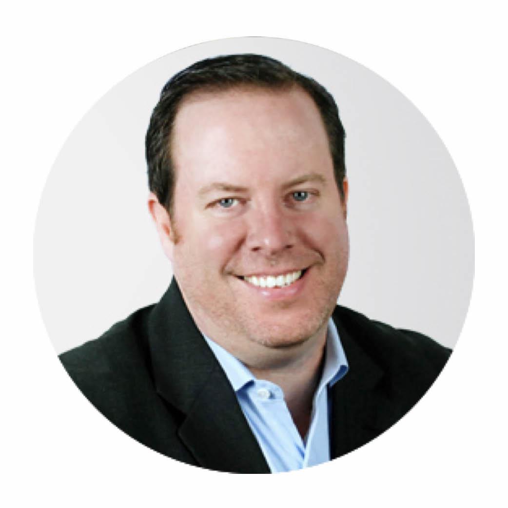 Dave Penski, Publicis Media