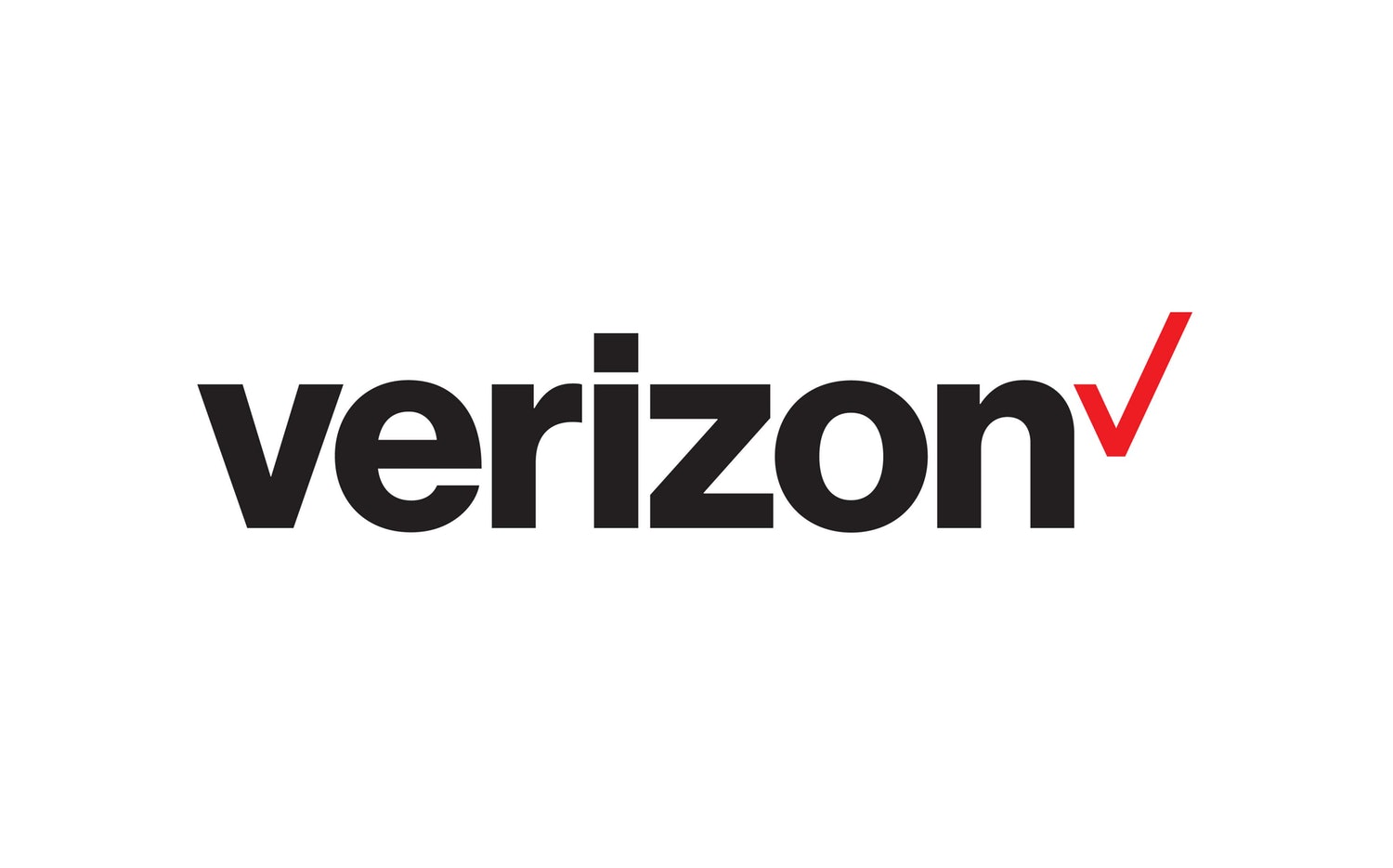 mb_verizon_01.jpg