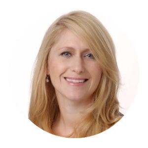 Debra O'Connell, WABC-TV