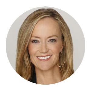 Karey Burke, ABC Entertainment