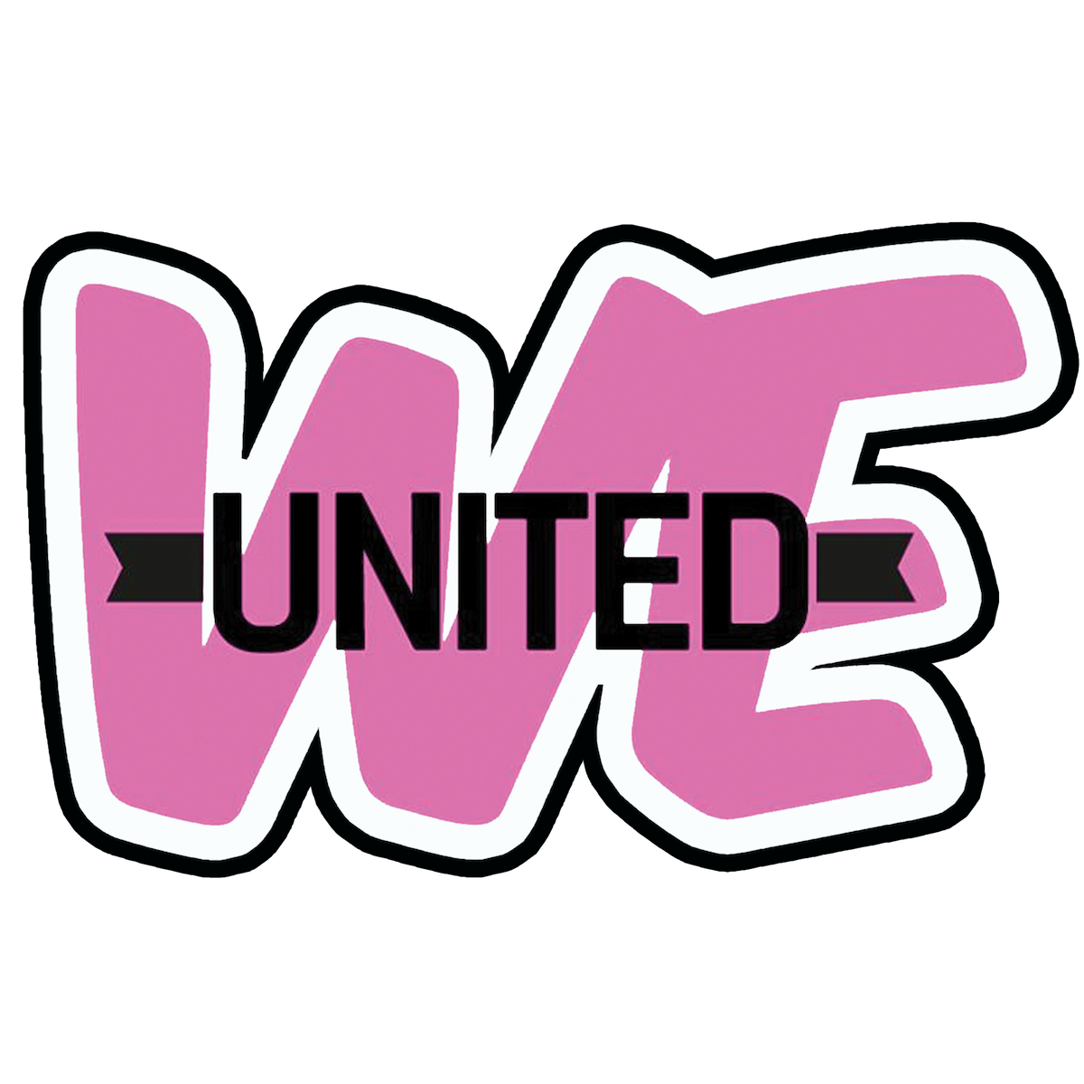 WEunited_logo_blackoutline_small.png