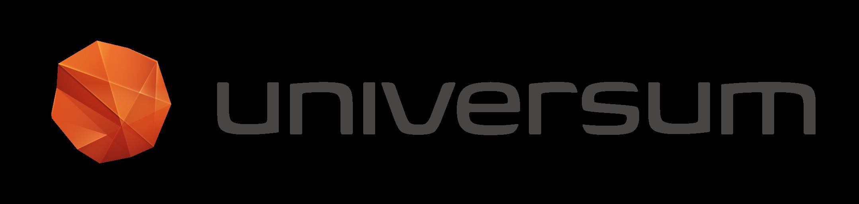 universum_logo_stone_CMYK.png