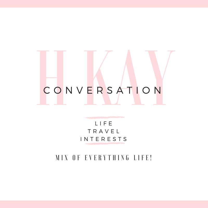 Copy of H KAY (3).png