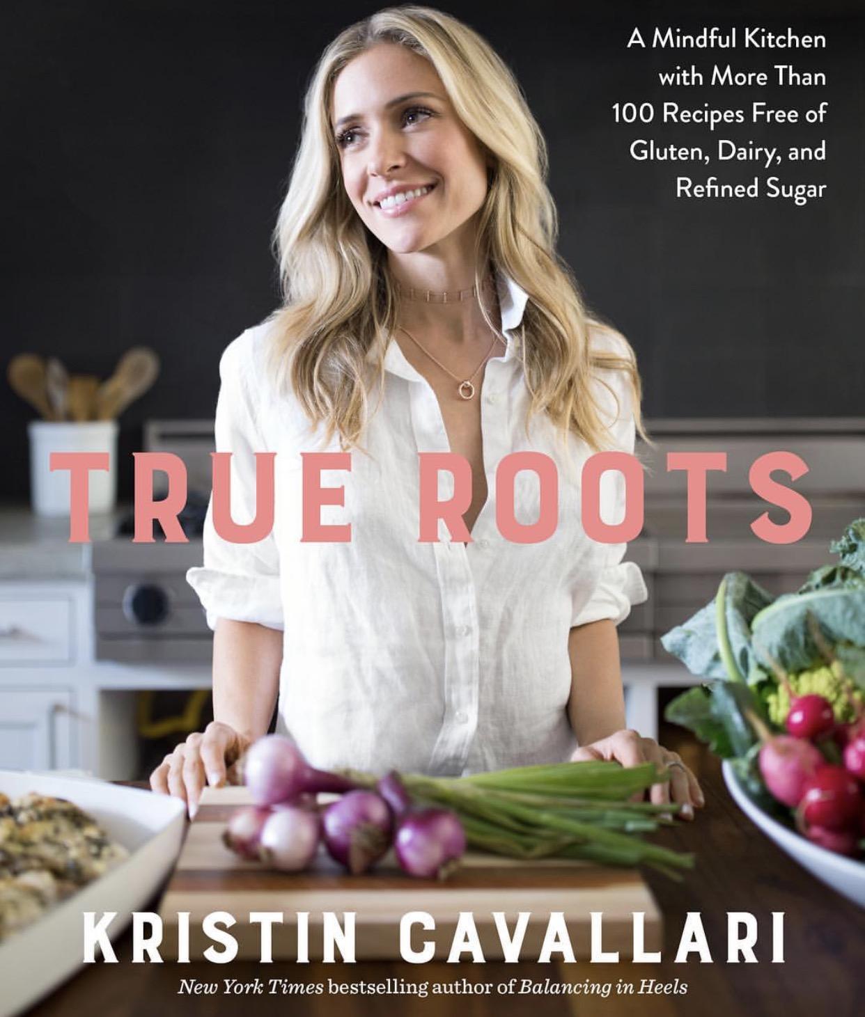 true roots cook.jpg