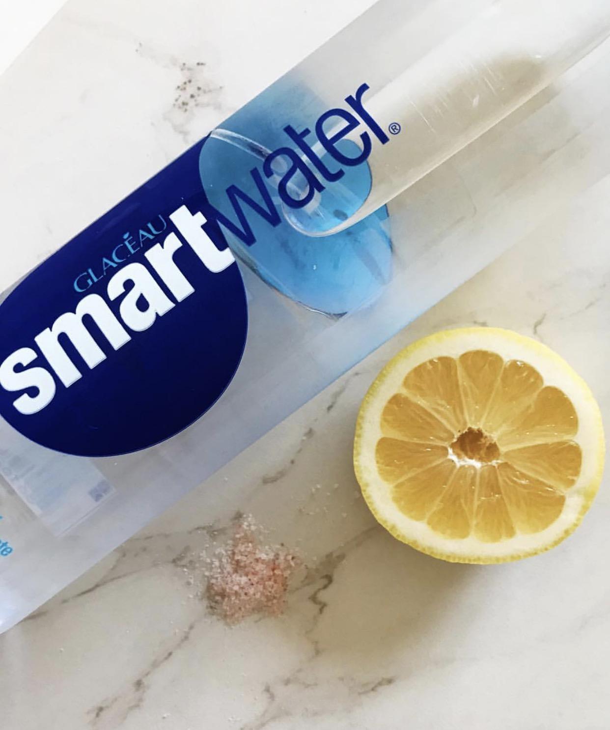 smartwate.jpg