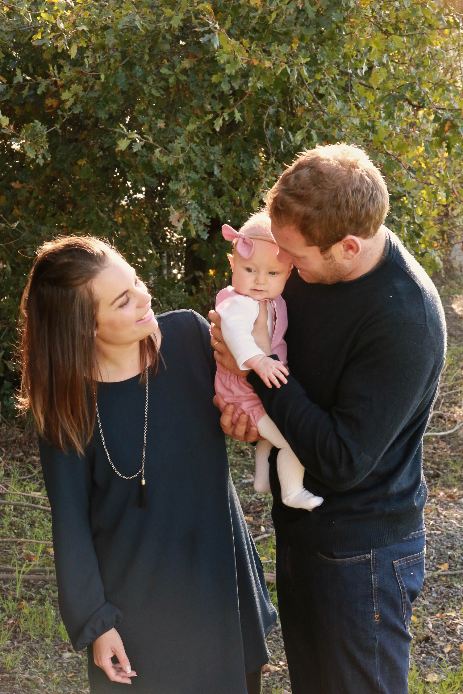 family-of-three-close-up-baby-girl.jpg