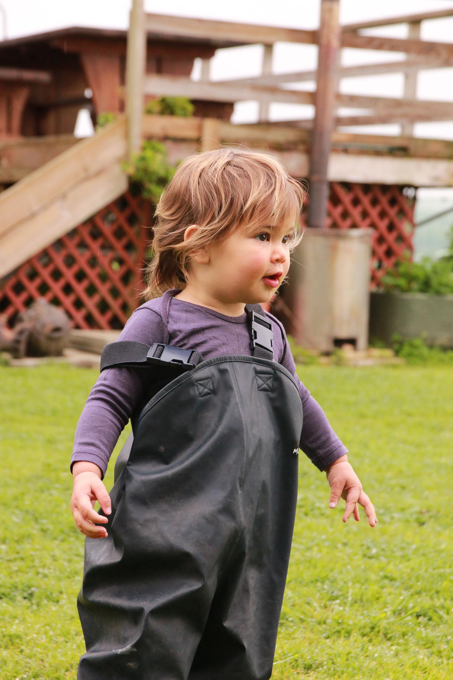 little-girl-wearing-overalls-raining-day.jpg