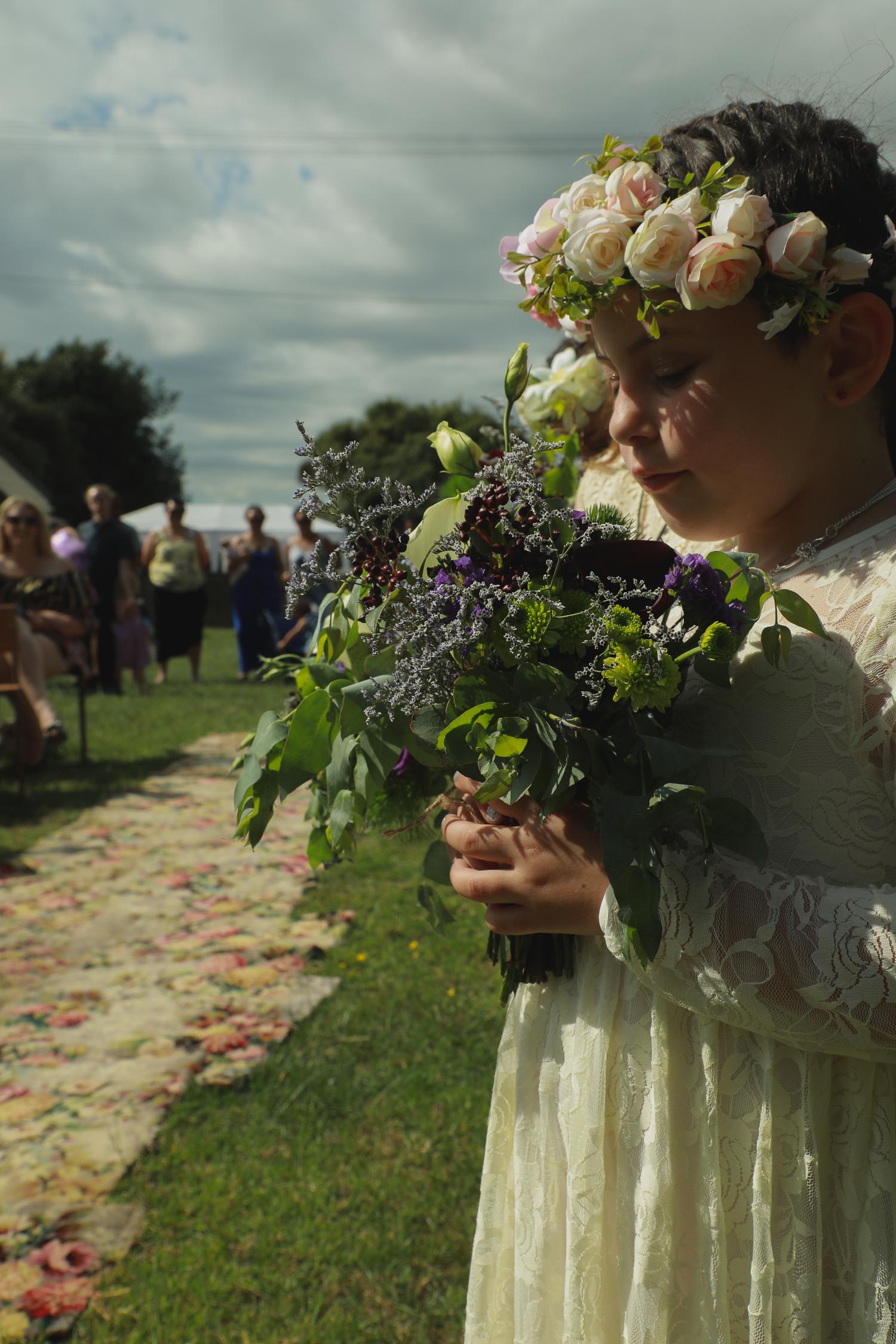 wedding-photography-flower-girl-at-ceremony.jpg
