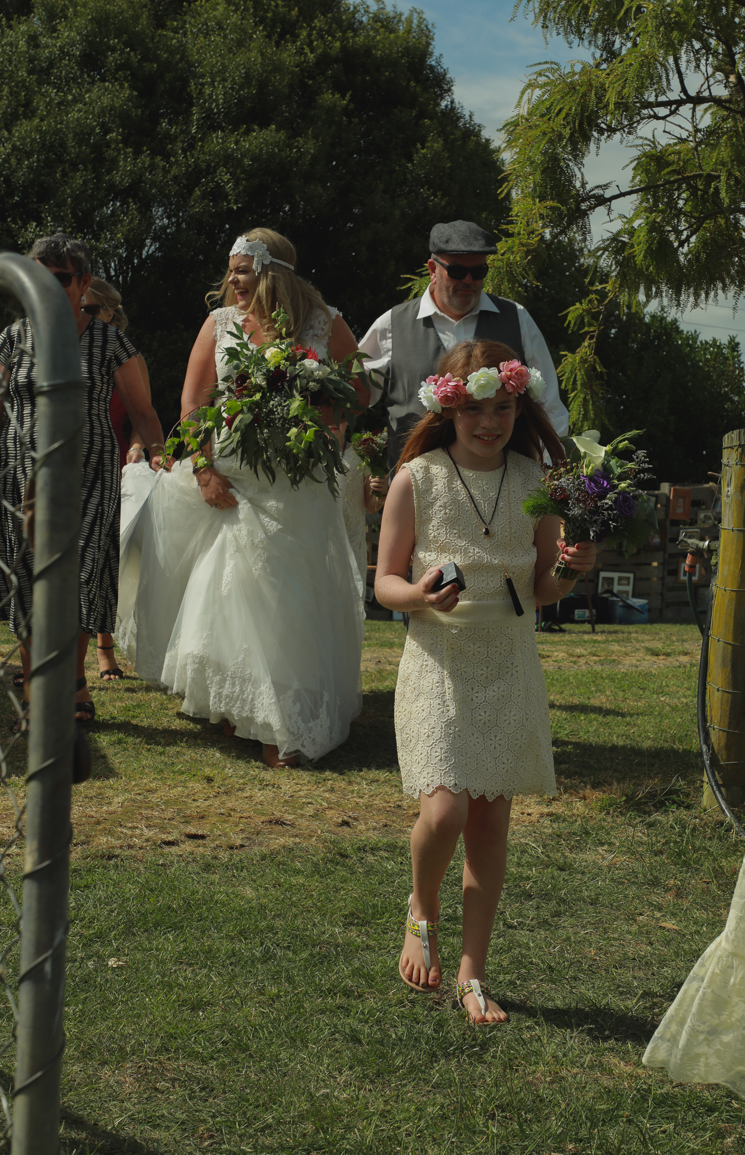 wedding-photography-flower-girls-and-bride-walking-into-ceremony.jpg