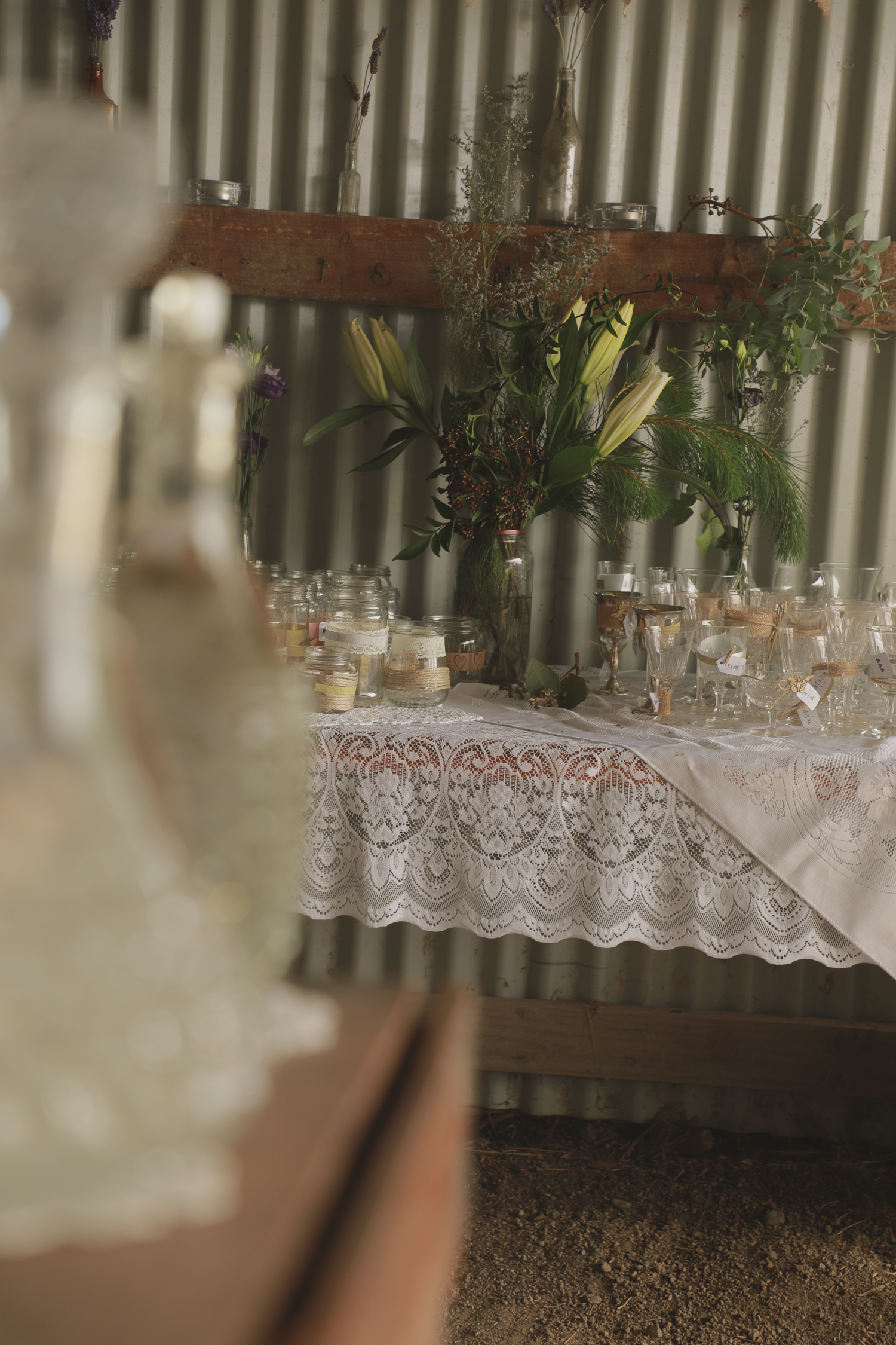 wedding-photography-glasses-together-reception.jpg