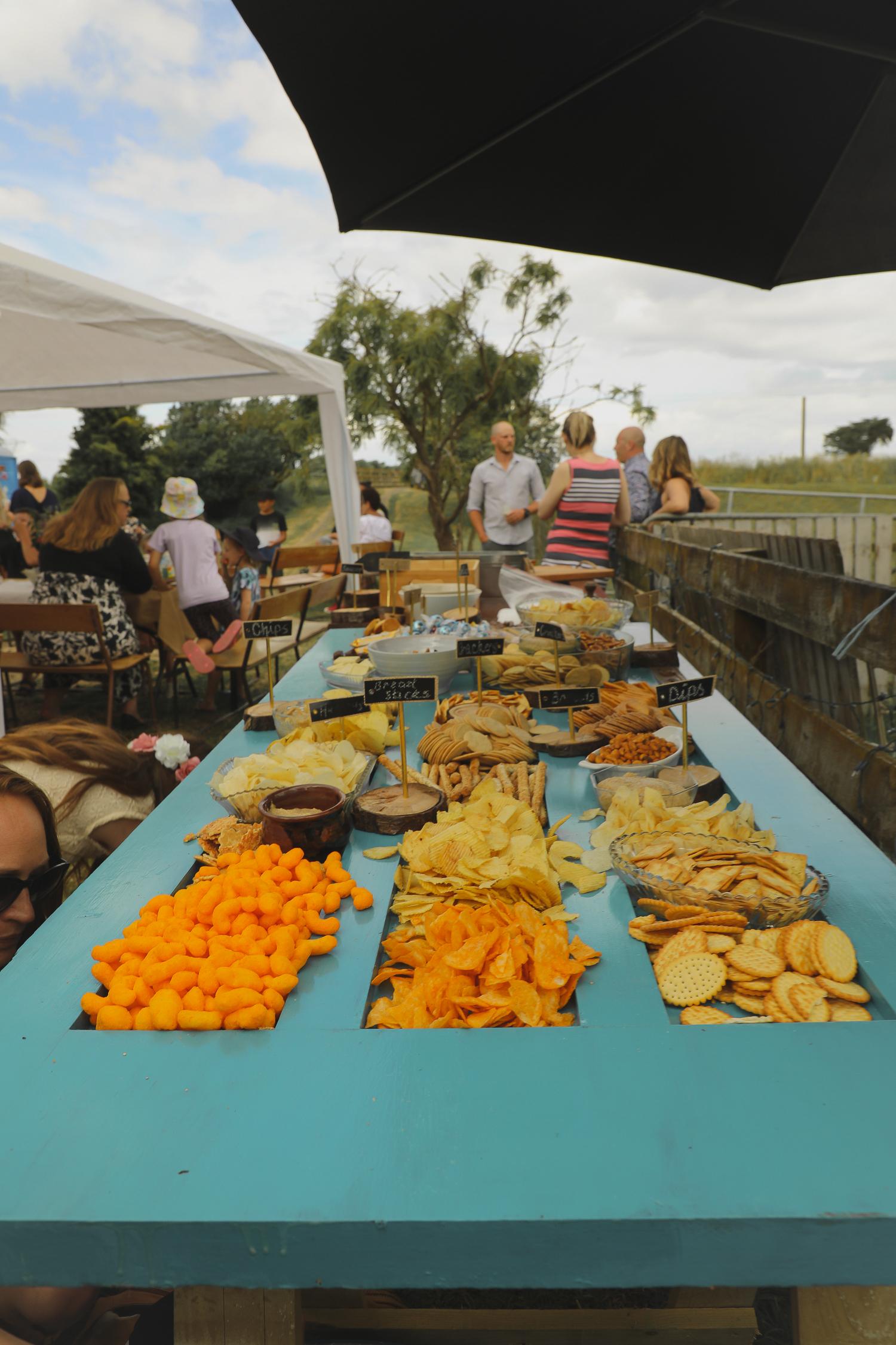 wedding-photography-grazing-table-food.jpg