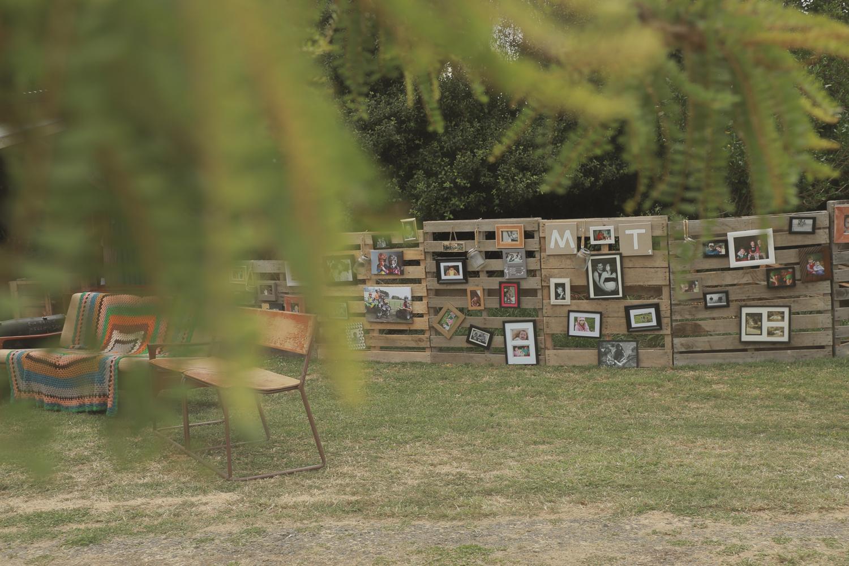 wedding-photography-photo-wall-at-reception.jpg