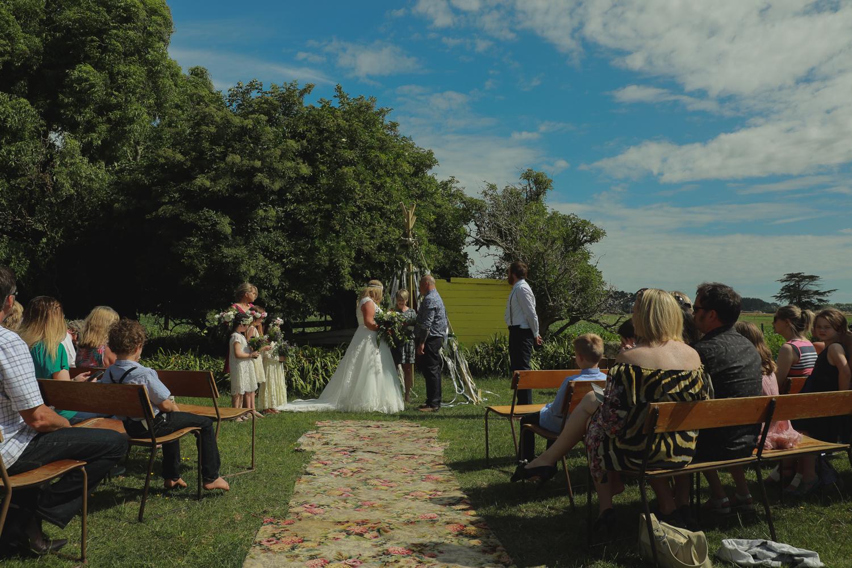 wedding-photography-summer.jpg