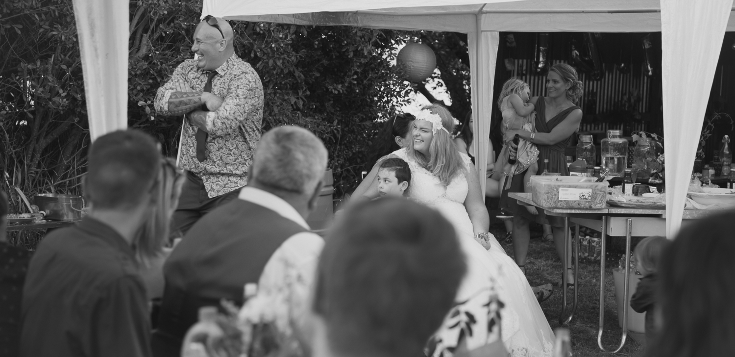 wedding-photography-black-and-white-bride-and-groom-laughing.jpg
