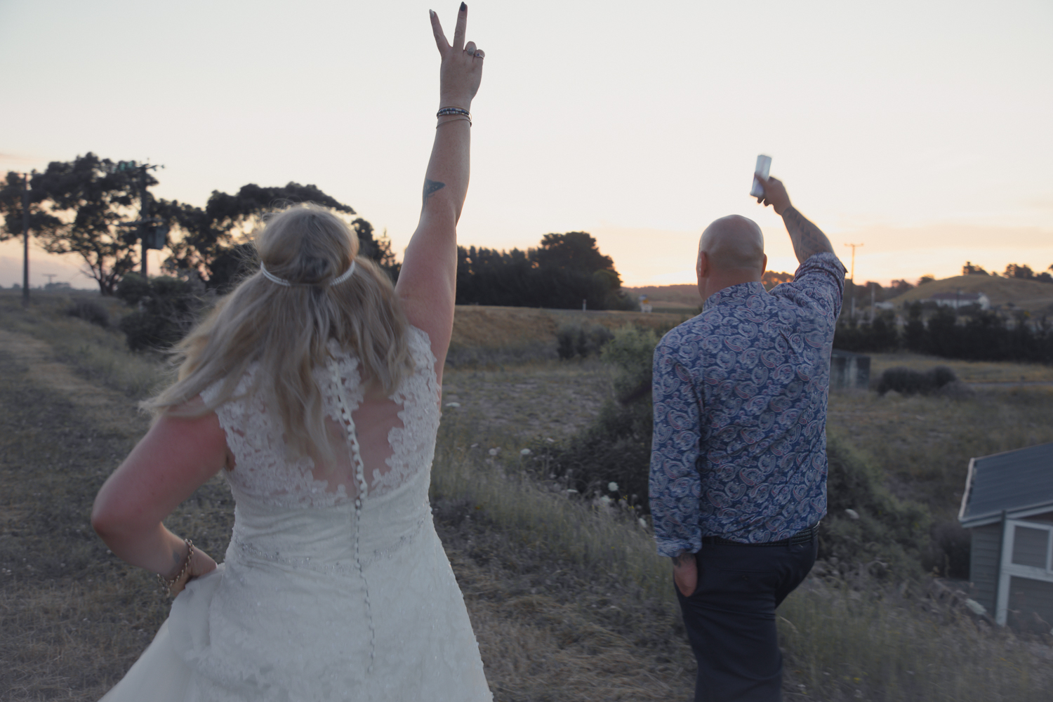 wedding-photography-bride-and-groom-excited.jpg