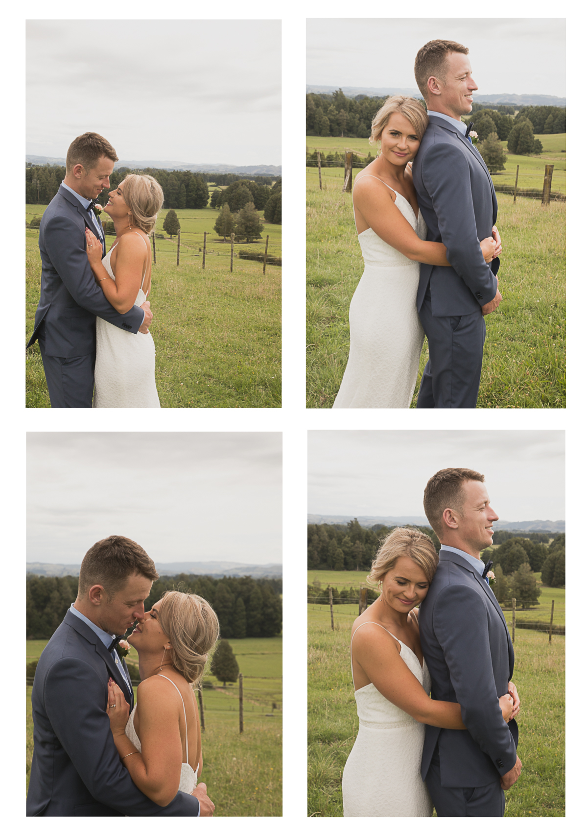 bride-and-groom-cuddling-on-wedding-day.jpg