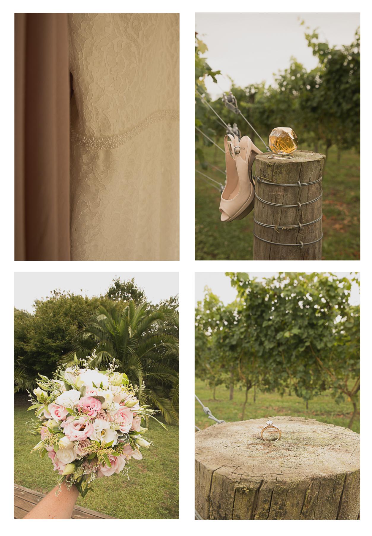 bridal-details-for-wedding-day.jpg