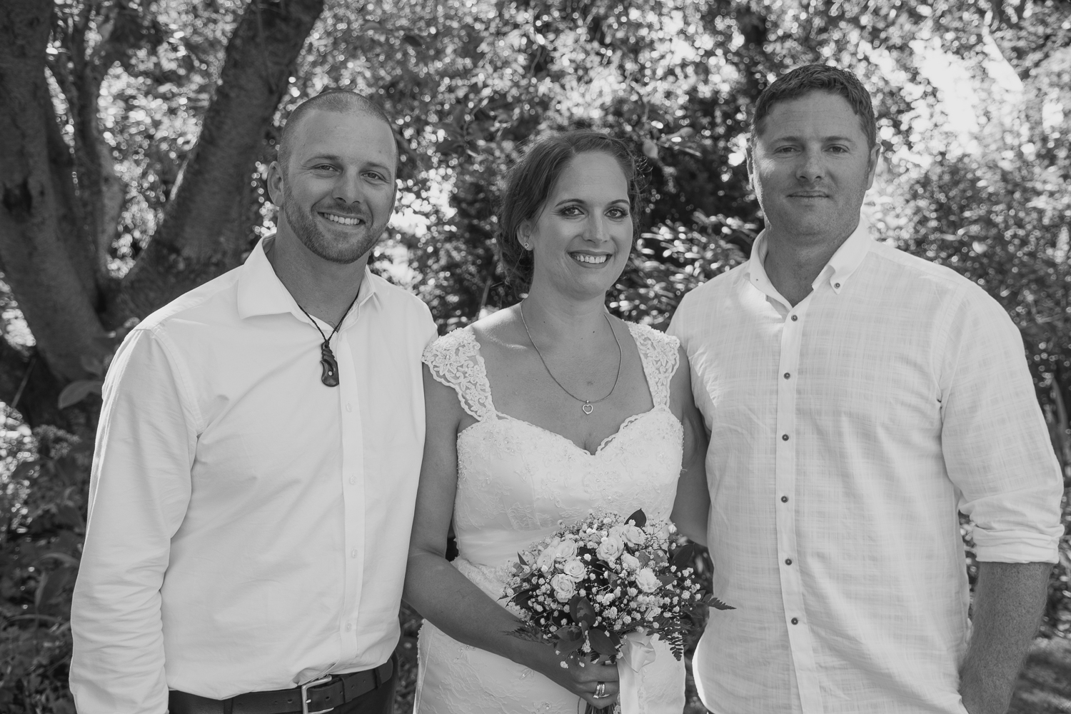 bride-with-her-brothers-on-wedding-day.jpg