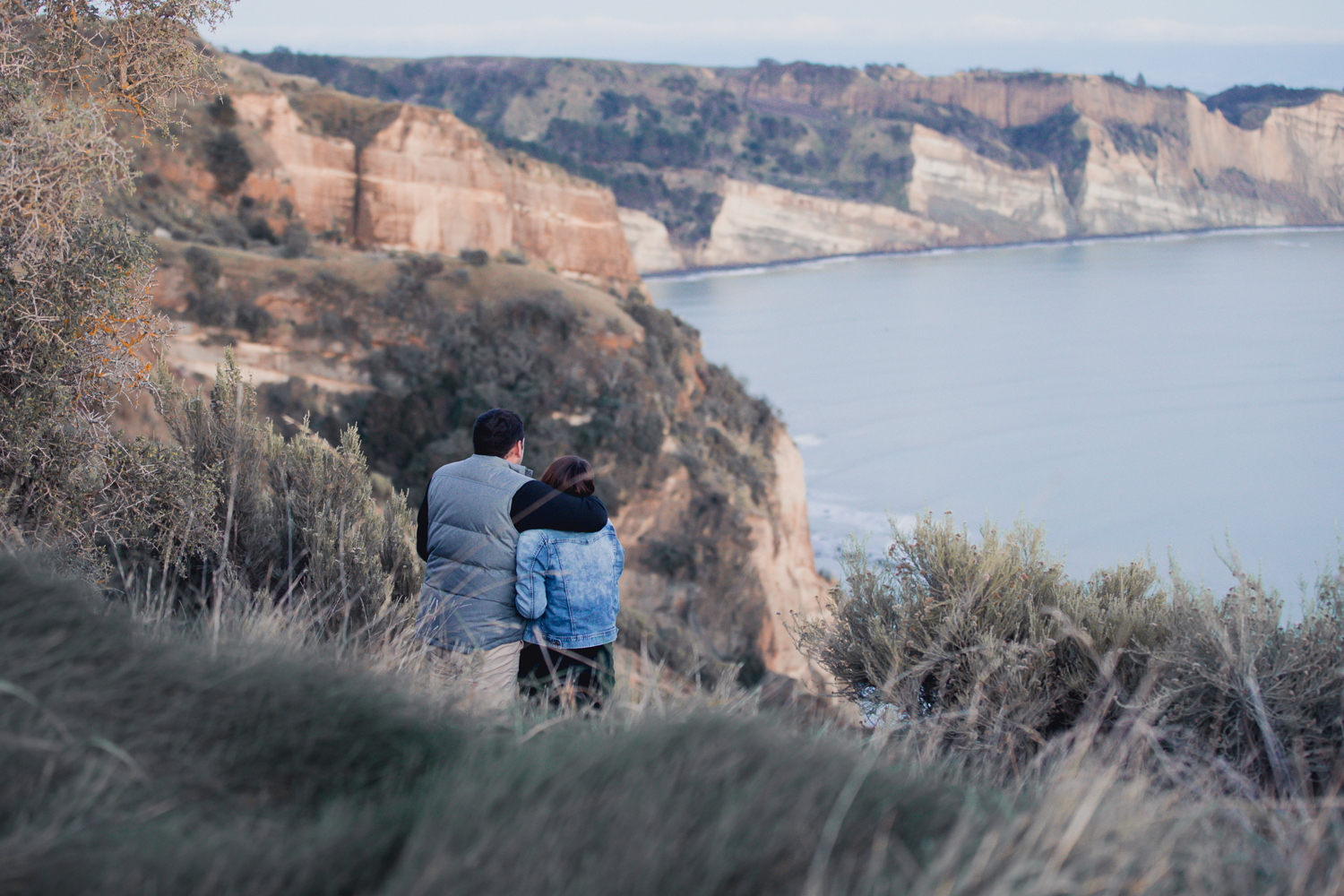 cape-kidnappers-golf-course-at-sunrise-hawkes-bay-looking-out-over-the-cliffs.jpg