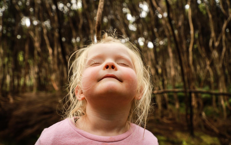little-girl-practising-mindfulness.jpg