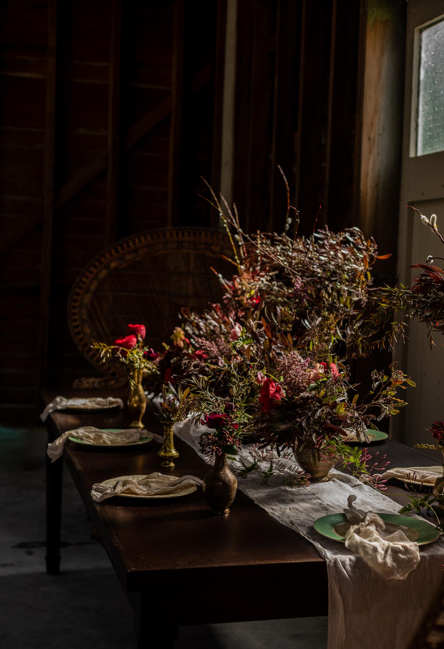 hawkes-bay-wedding-photographer-at-black-barn-winery-2.jpg