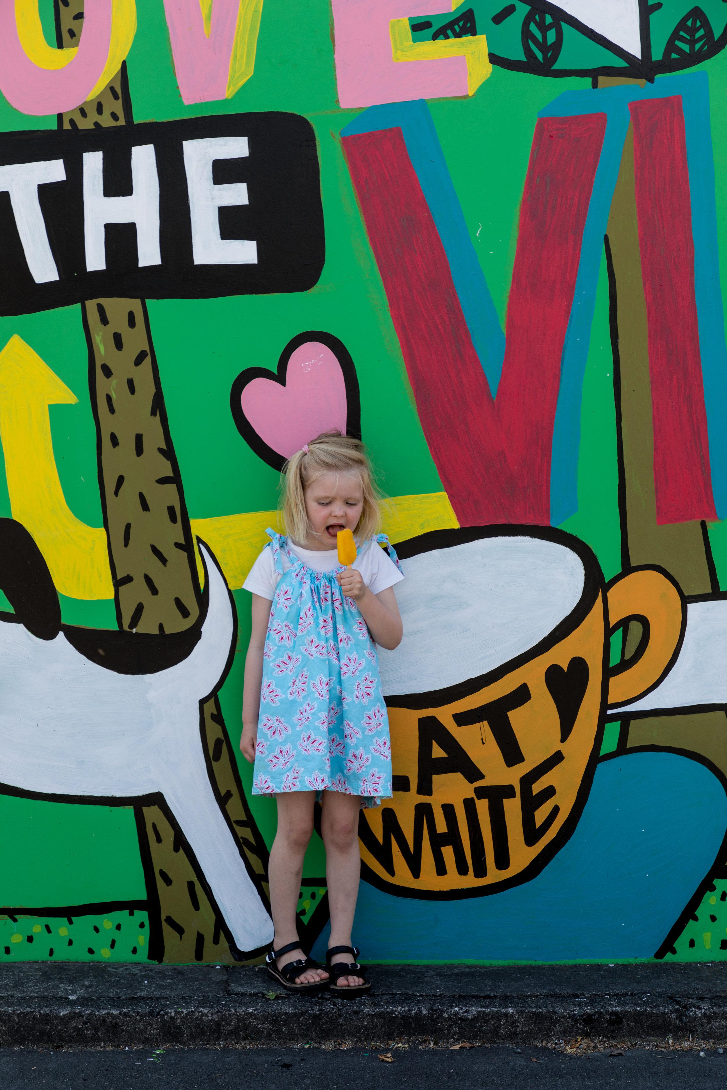 little-girl-eating-henrys-ice-block.jpg