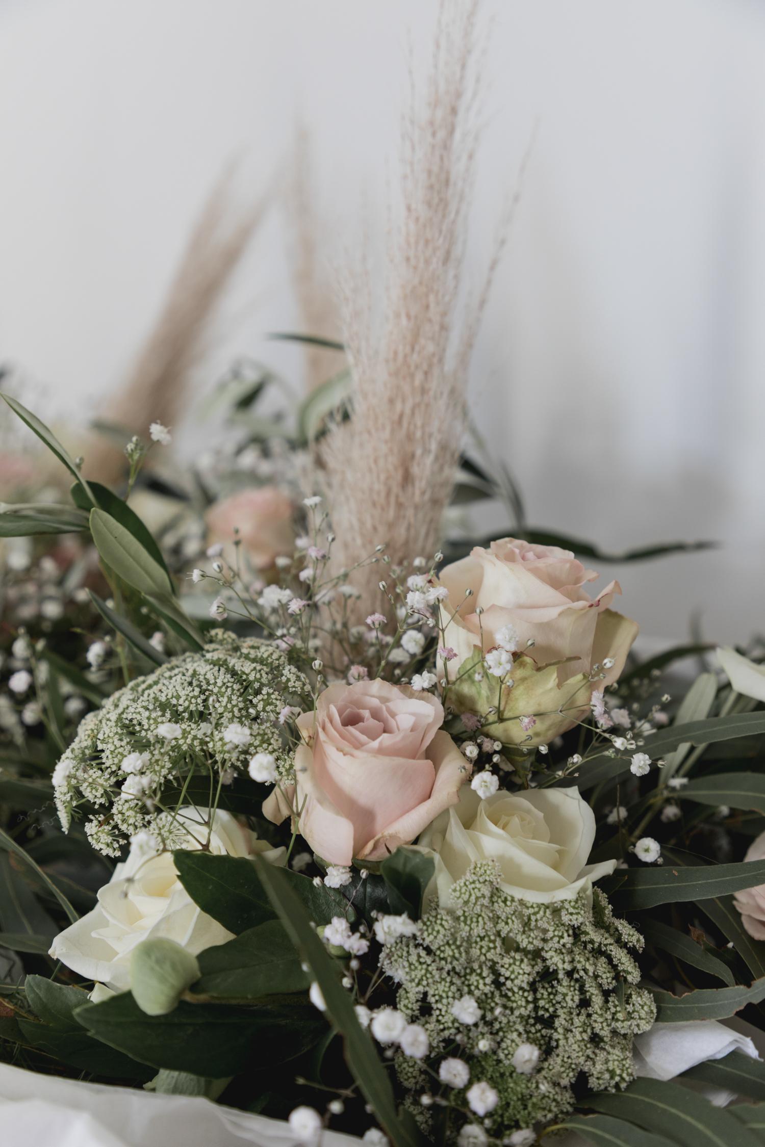 wedding-at-the-red-barn-new-zealand-wedding-photographer-florist-boutique.jpg