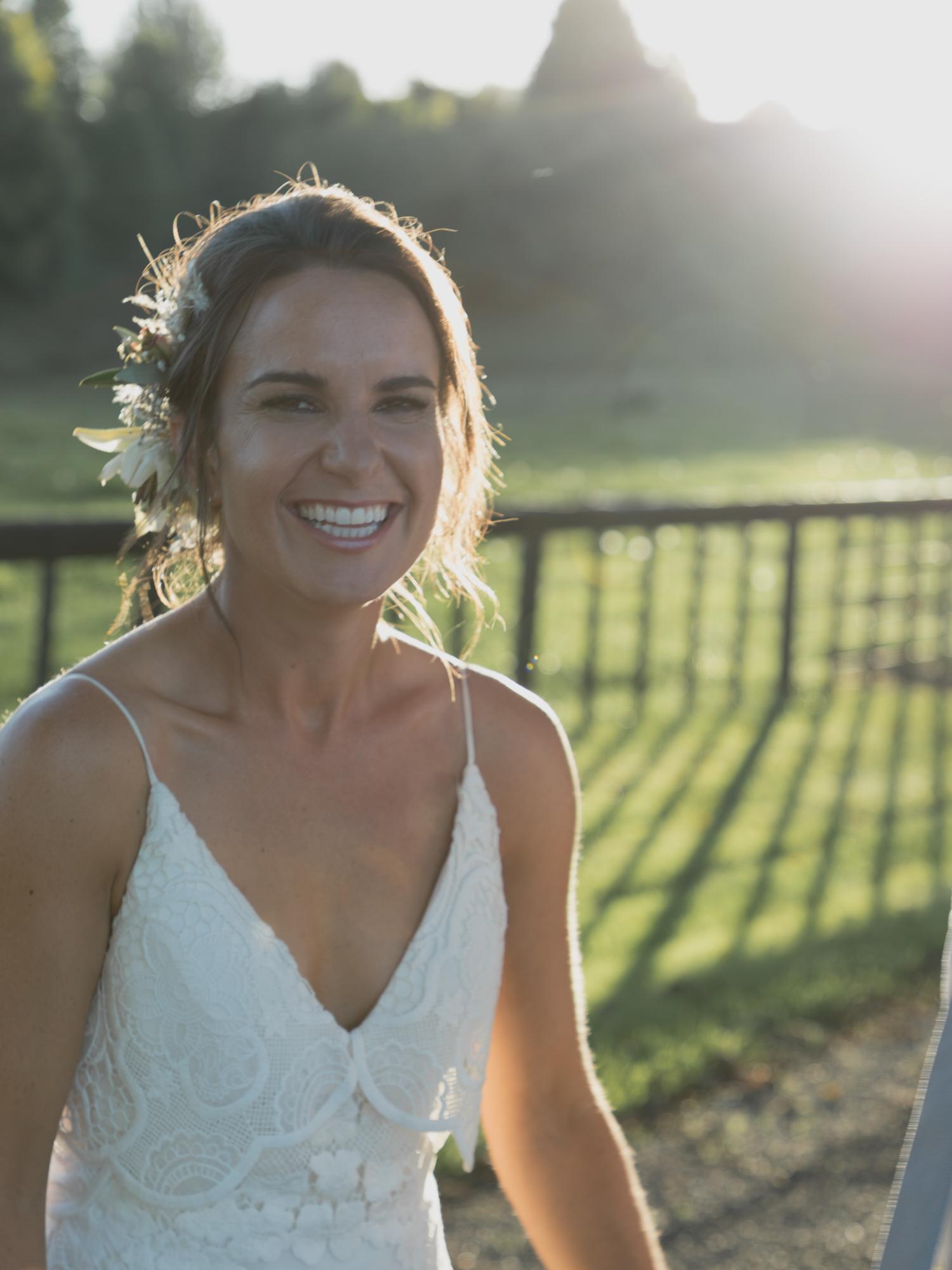 wedding-at-the-red-barn-new-zealand-wedding-photographer-gorgeous-bride.jpg