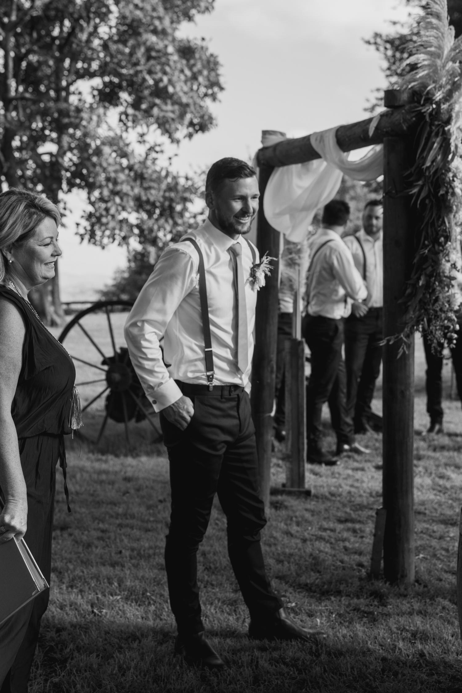 wedding-at-the-red-barn-new-zealand-wedding-photographer-groom-duyring-ceremony.jpg