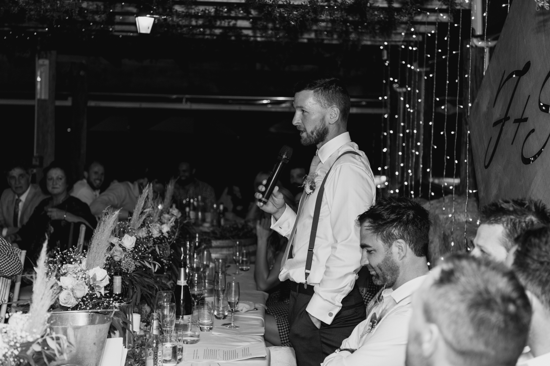wedding-at-the-red-barn-new-zealand-wedding-photographer-groom-speech.jpg