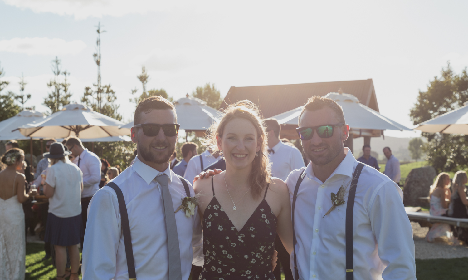 wedding-at-the-red-barn-new-zealand-wedding-photographer-groom-with-siblings.jpg