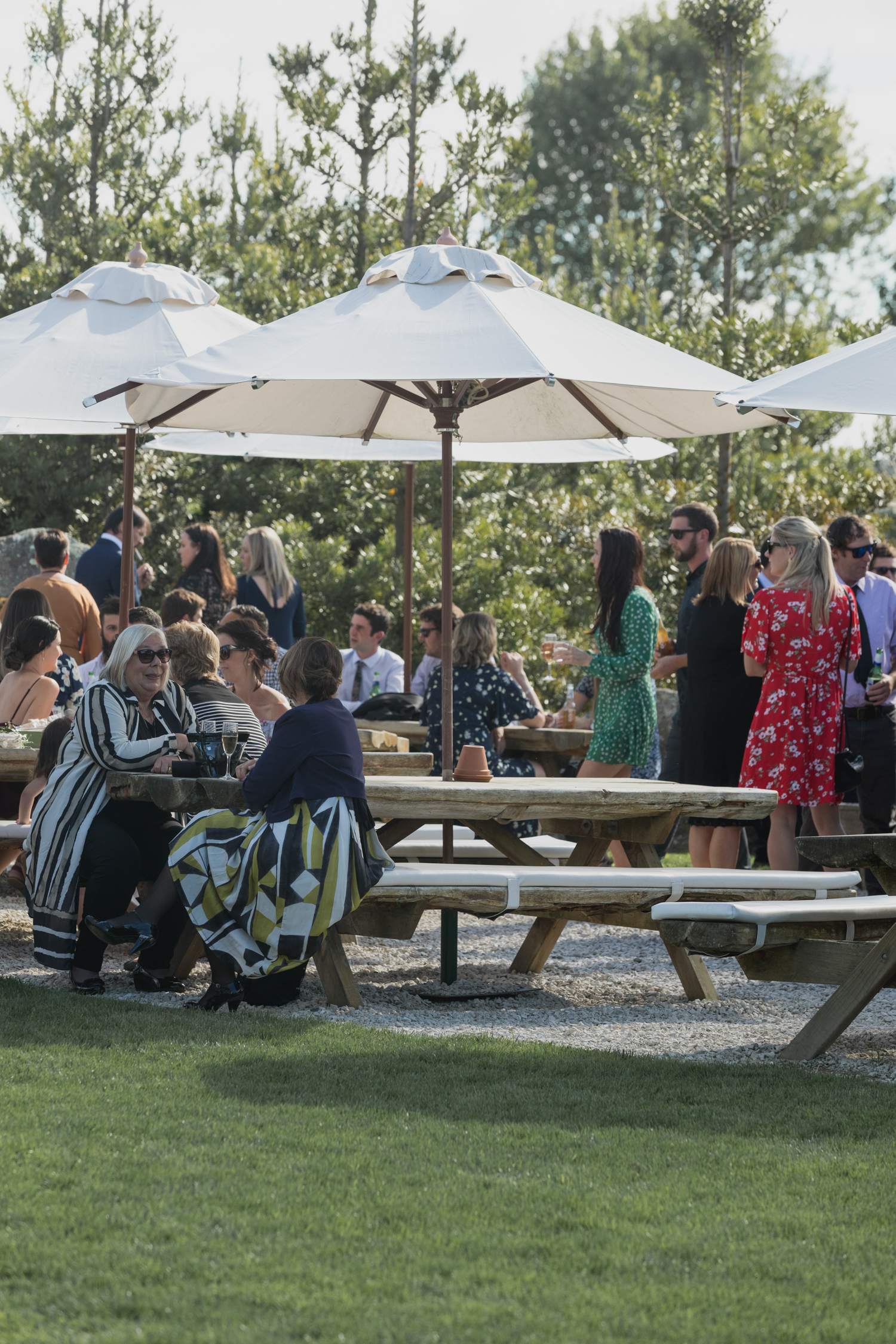 wedding-at-the-red-barn-new-zealand-wedding-photographer-guests-mingling-before-ceremony.jpg