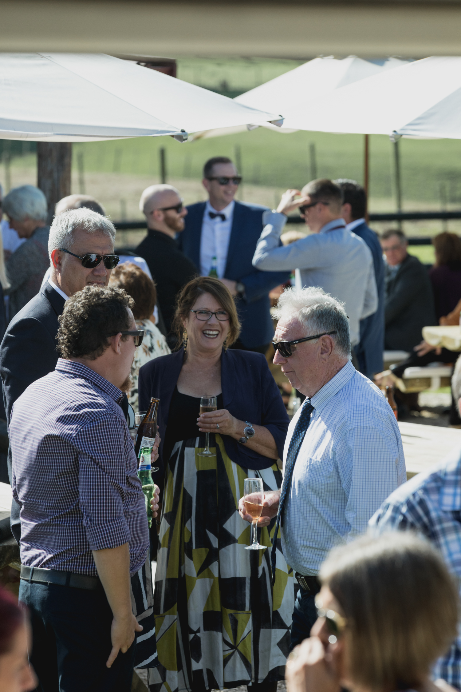 wedding-at-the-red-barn-new-zealand-wedding-photographer-guests-together.jpg