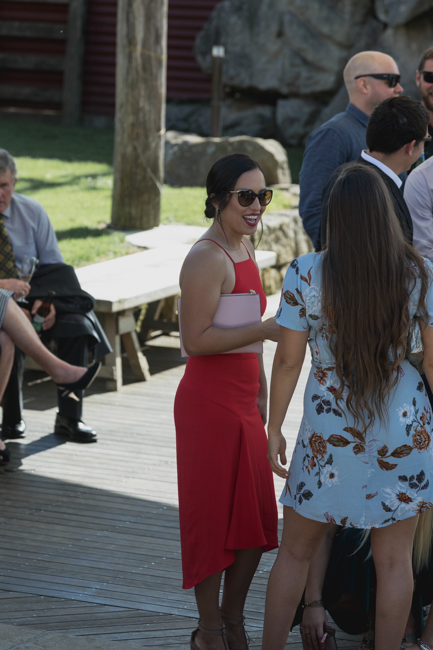 wedding-at-the-red-barn-new-zealand-wedding-photographer-guests-waiting-for-ceremony.jpg