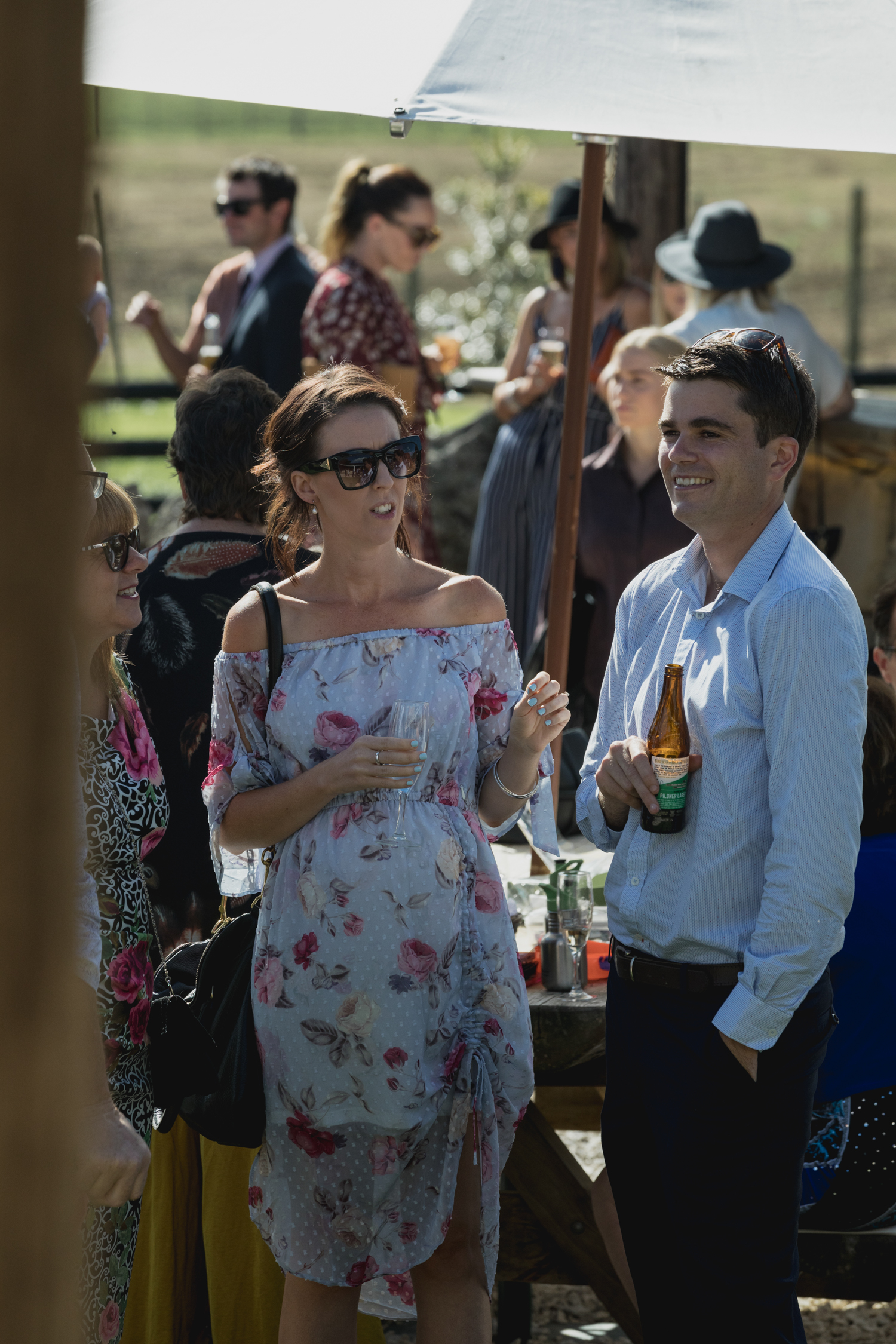 wedding-at-the-red-barn-new-zealand-wedding-photographer-guests.jpg