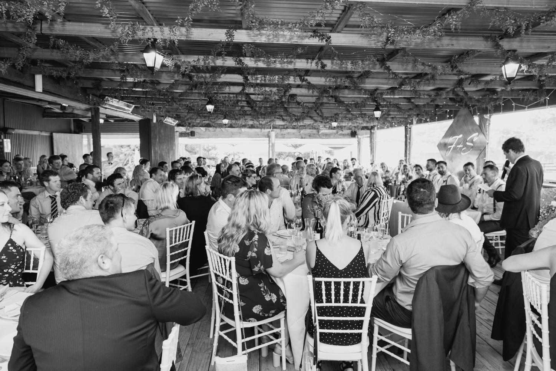 wedding-at-the-red-barn-new-zealand-wedding-photographer-reception-setting.jpg