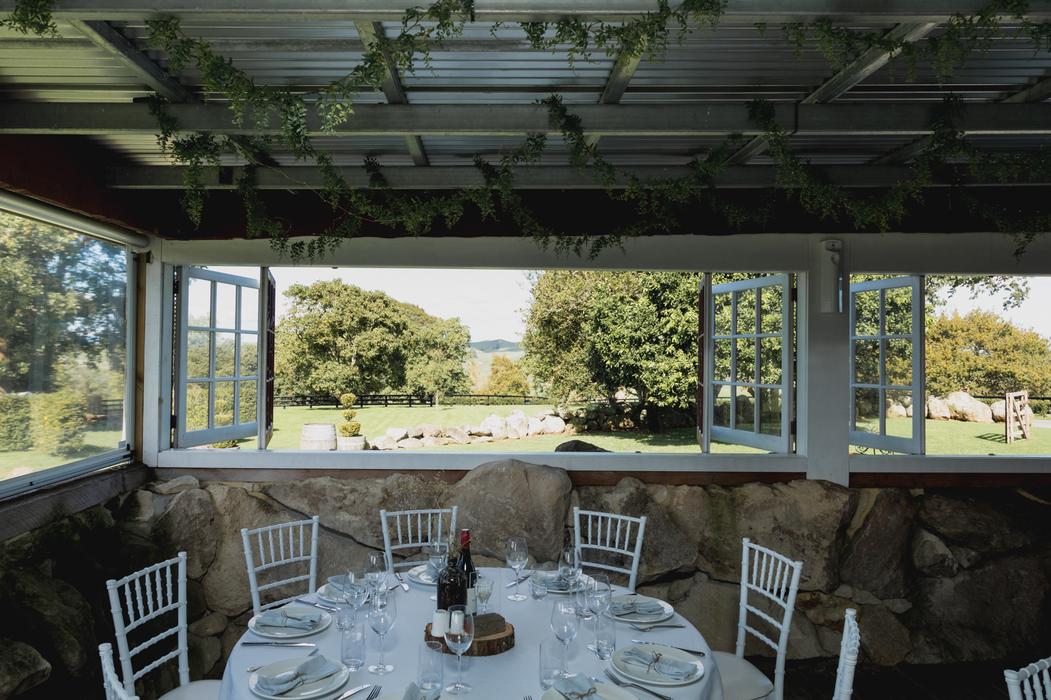wedding-at-the-red-barn-new-zealand-wedding-photographer-setup-looking-out.jpg