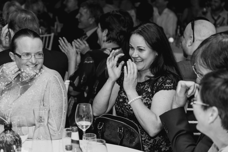 wedding-at-the-red-barn-new-zealand-wedding-photographer-speeches-reactions.jpg