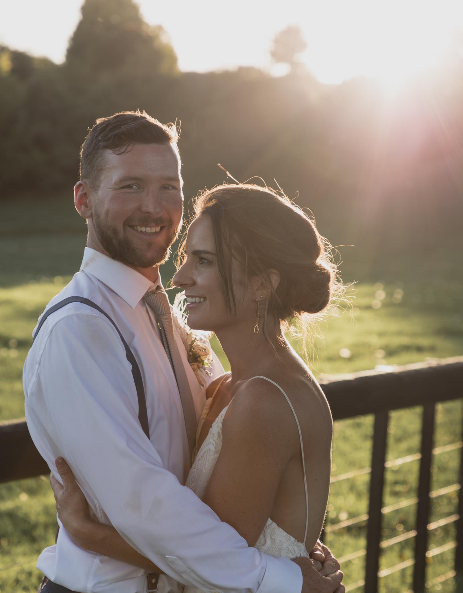 wedding-at-the-red-barn-new-zealand-wedding-photographer-sunset-bride-and-groom.jpg