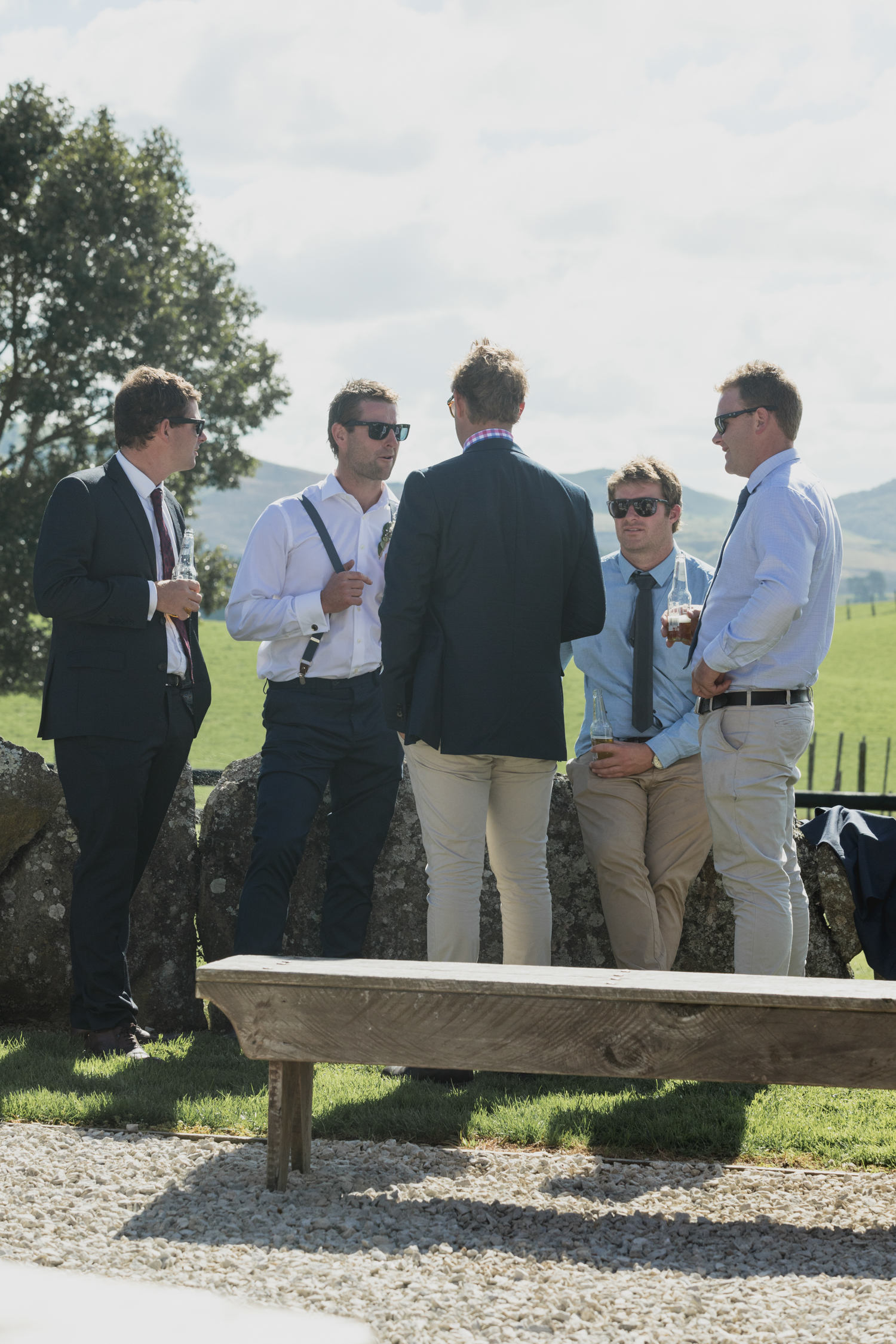 wedding-at-the-red-barn-new-zealand-wedding-photographer-the-boys-yarning.jpg